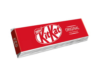 https://www.kitkat.co.uk/sites/default/files/2020-07/2f-milk.png